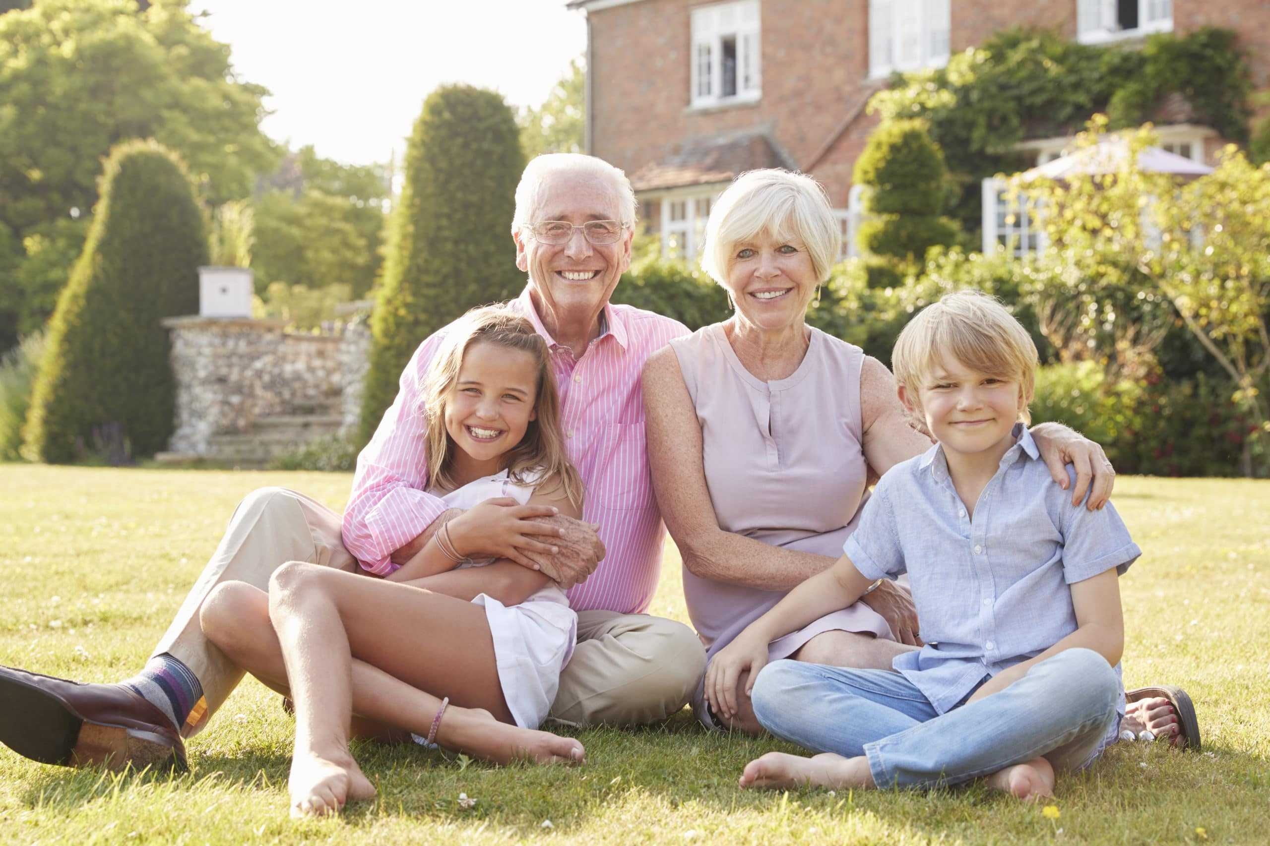 Non-Borrowing Spouses Of Reverse Mortgage Holders Receive Expanded Protections