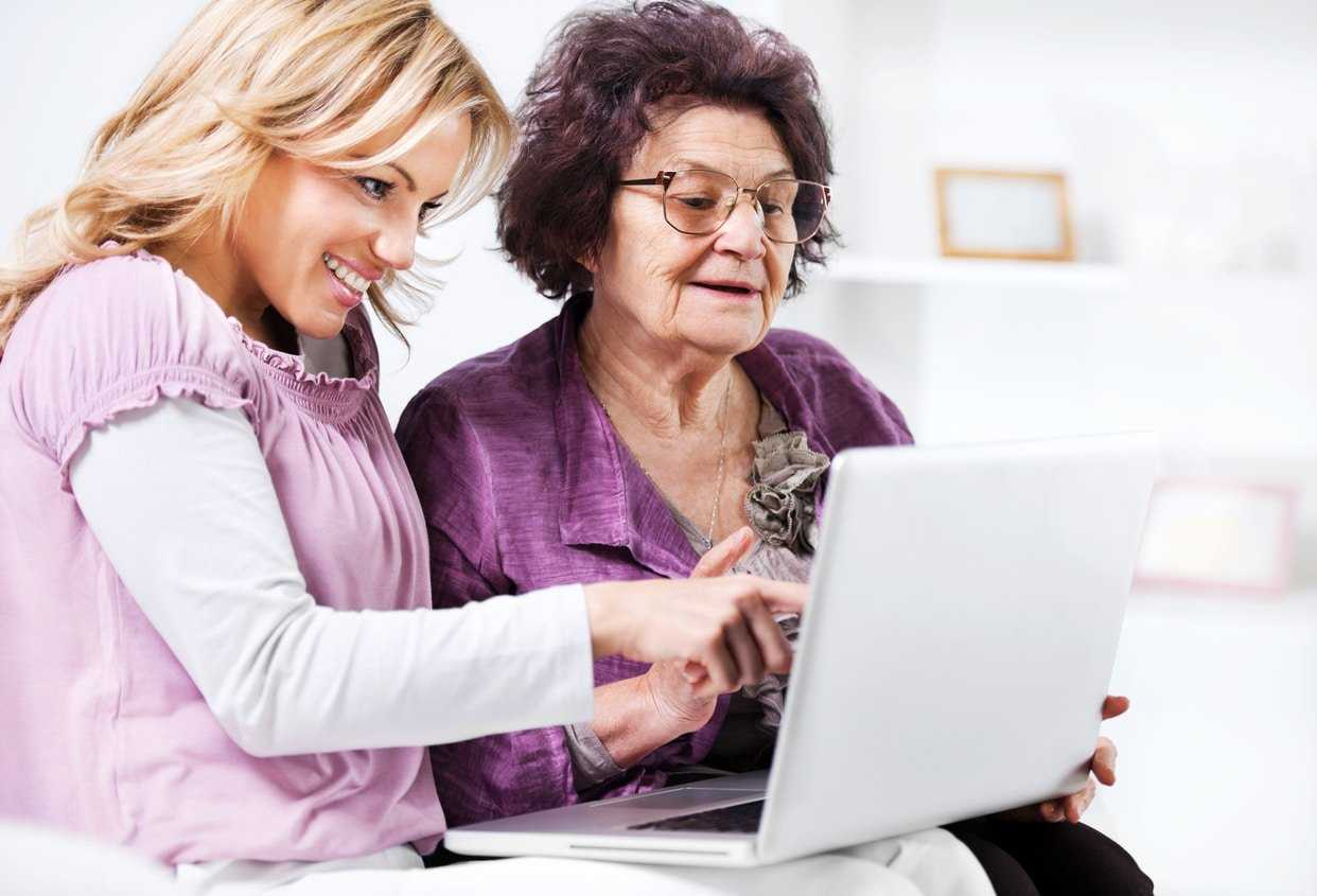 When Is Guardianship Needed For Your Elderly Family Member?