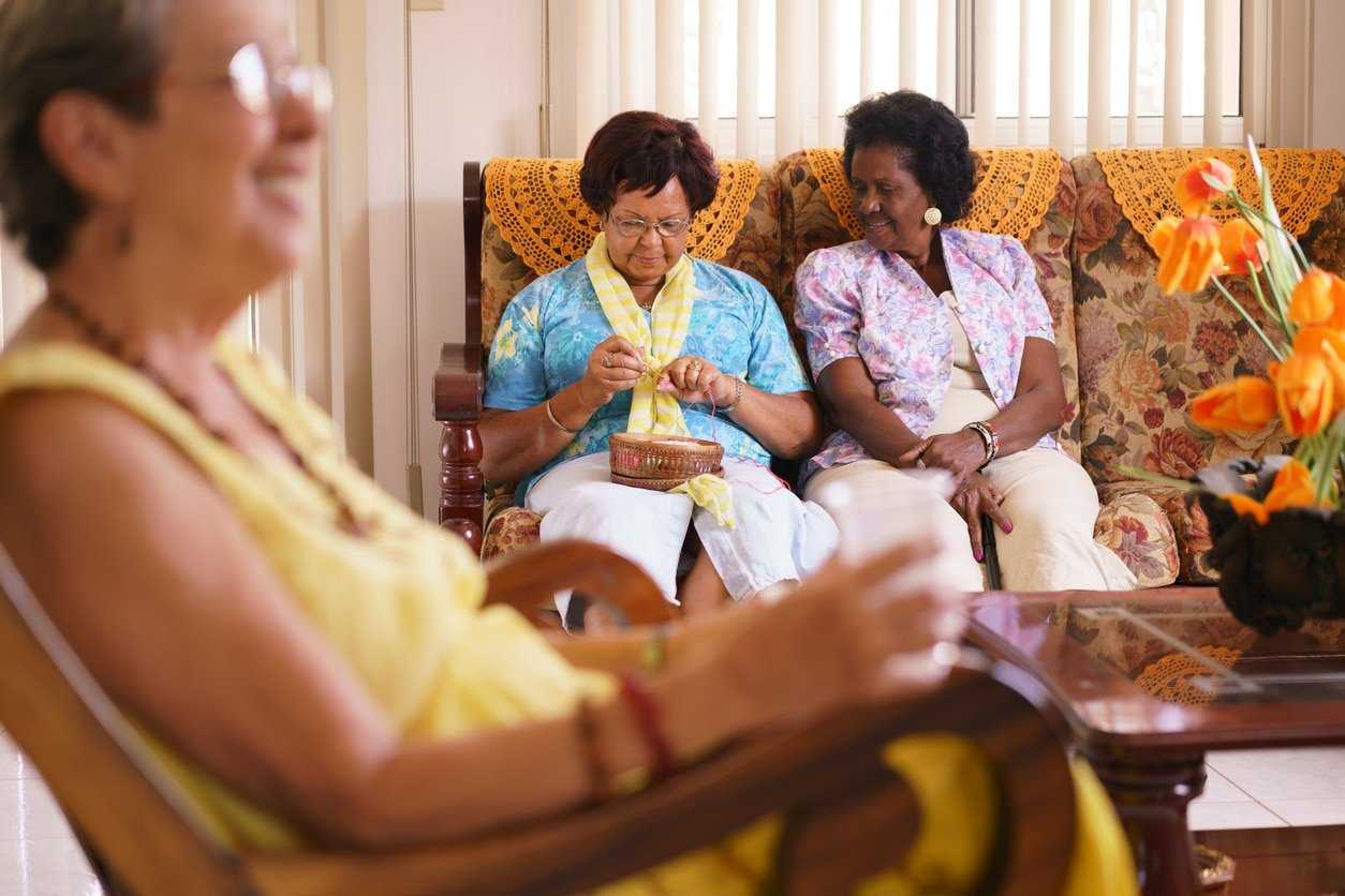 4 Legal Steps To Take If Your Loved One Is Diagnosed With Alzheimer's