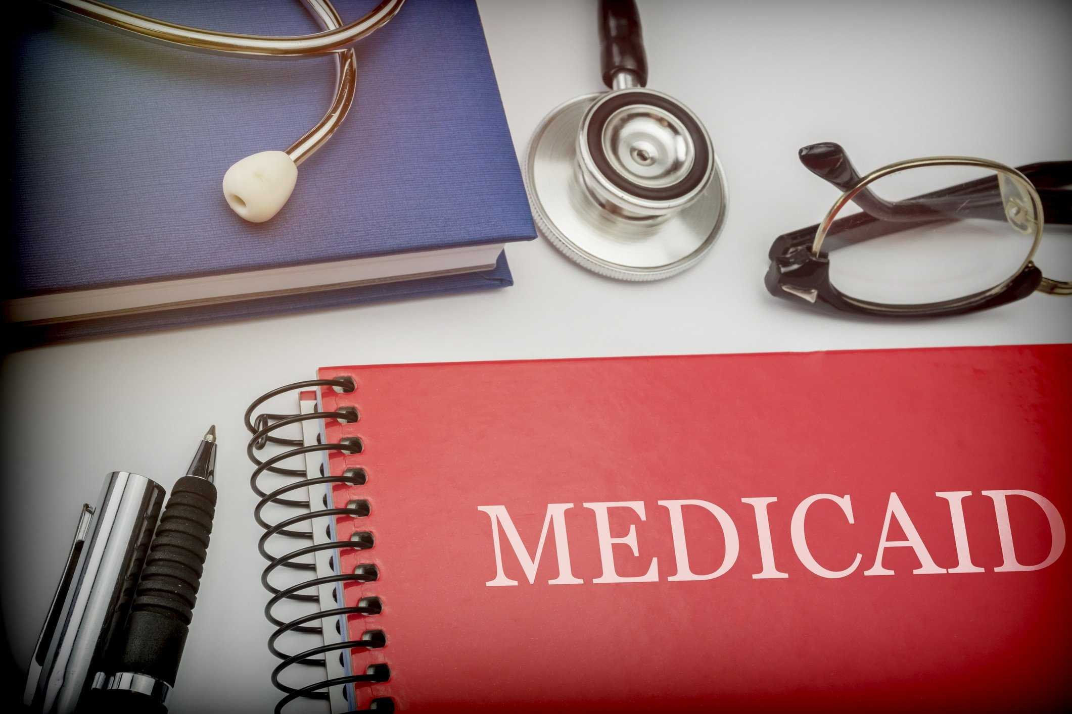 Medicaid Planning Lawyer Tampa